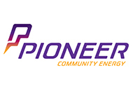 pioneer-community-energy