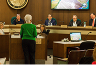 placer-county-board-of-supervisors-meeting