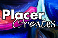 placer-creates