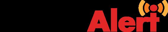 Placer Alert Logo