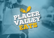 Placer valley eats image