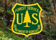 U.S. Forest Service image.