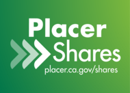 Placer Shares image.