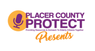 Placer protect presents