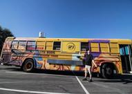 Bus CSAC