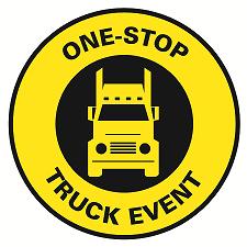 OneStop Logo