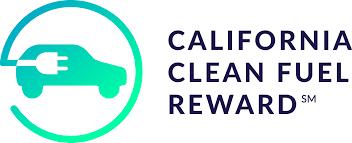 CACFR logo