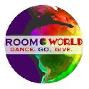 Room to Dance & World to Dance