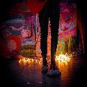 Riverside Underground Performance Organization