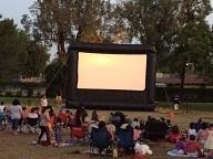 Moviepark4