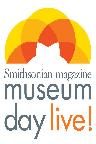 Riverside Art Museum/Smithsonian Magazine