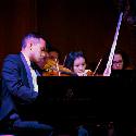 La Sierra University Orchestra