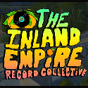 The Record Collective