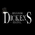 The Riverside Dickens Festival