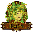 Euryale Brewing Company