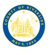 County seal bulletin