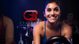 cyclebar 1