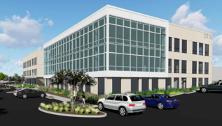Eureka Gateway Medical Office