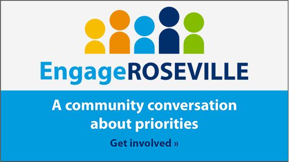 Engage Roseville
