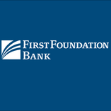 First Foundation Bank
