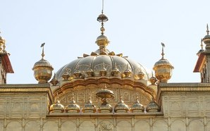 sikh temple 2