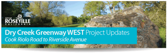 gov-delivery-dry-creek-greenway-west-pro