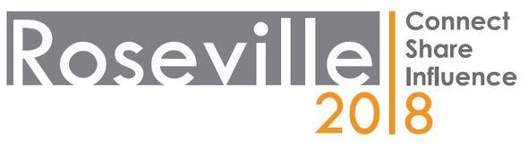 Roseville2018