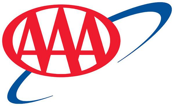 AAA Logo 600px