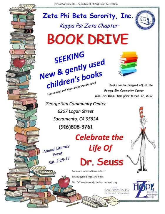 SPCA Spring Book Sale - St. Ignatius Parish School