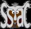 SSYAC