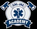 Cal-JAC