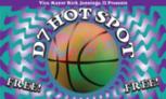 D7 Hot Spot