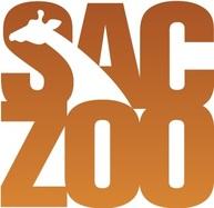 Sacramento Zoo Logo
