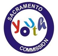 Sacramento Youth Commission