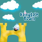 fairtale town