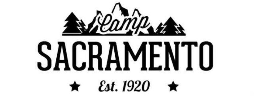 camp sac
