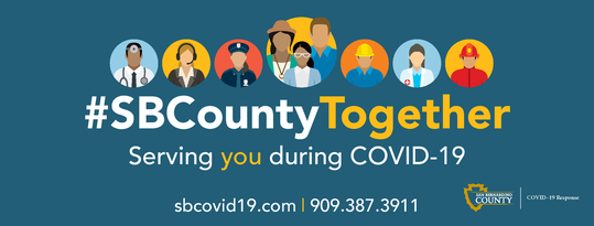 SBCounty Together