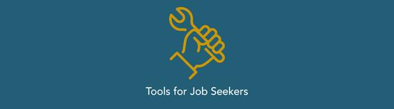 job seekers