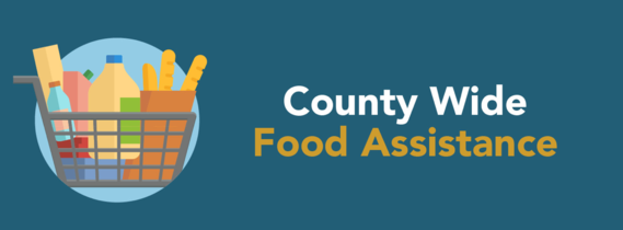 county wide food assistance