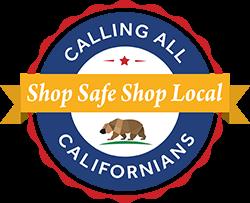 ShopSafe