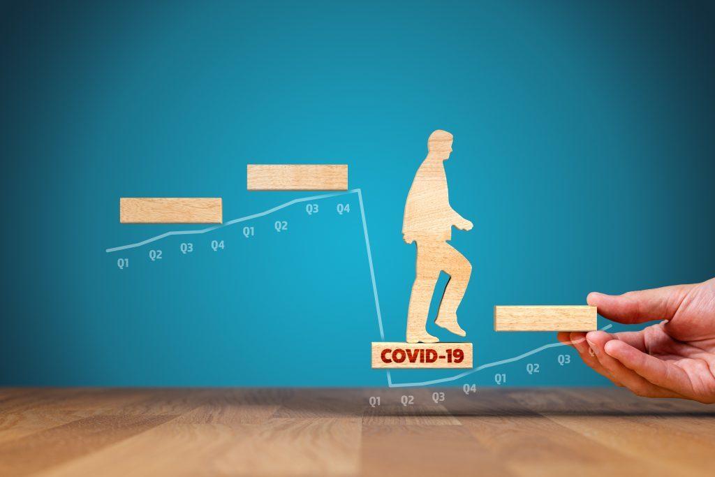 COVID compliant program