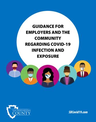 Employee guidance