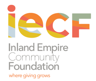 IEFC Logo