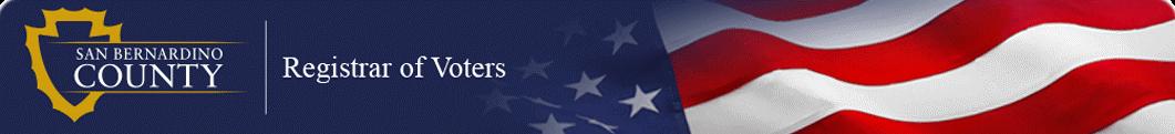rov banner