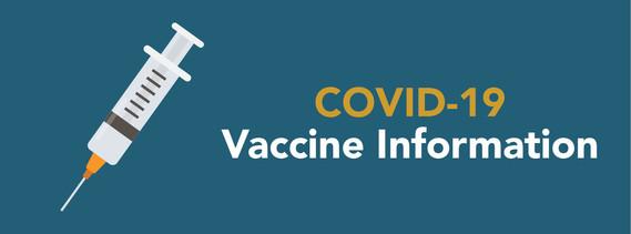 Vaccine Link