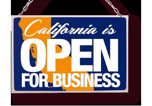 CA Reopen