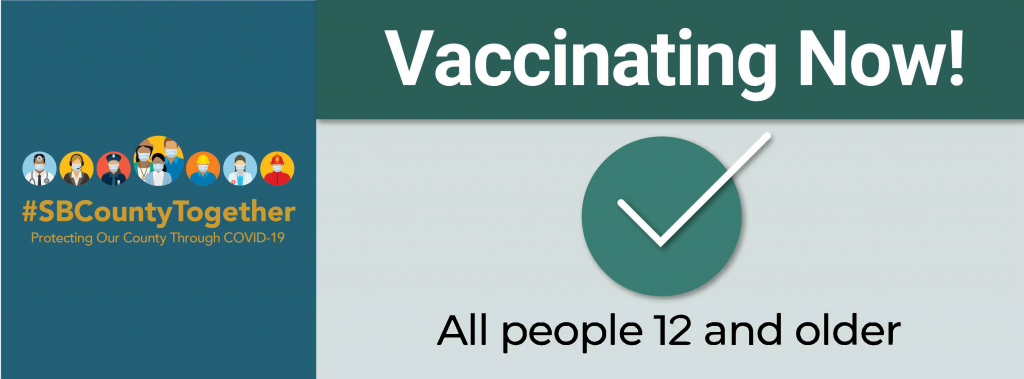 VaccinatingNow