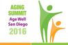 Age Summit 2016