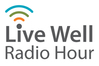 radio-hour-logo