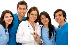 intro-photo-doctors